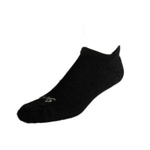 KY Surino Micro Golf Sock