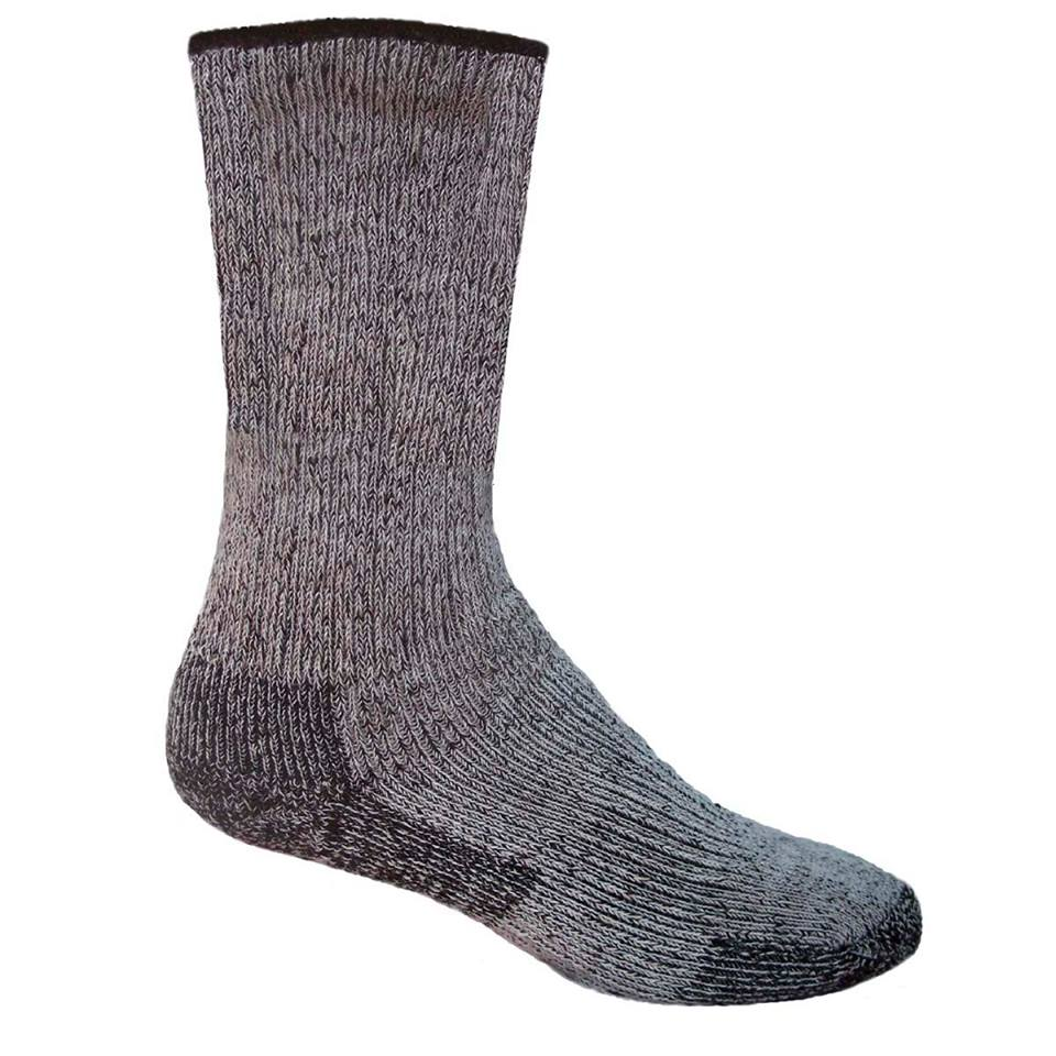 KY Adventure Socks